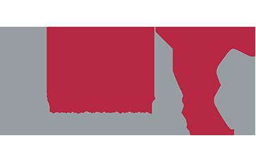 taxsolution